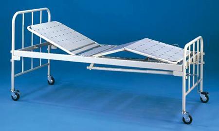 Hospital Bed in  Lajpat Nagar - Iii