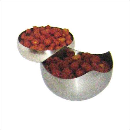 Nut Dish in  Goregaon (W)