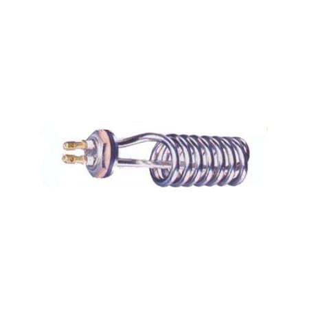 Instants Geyser Heating Element