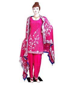 ladies salwar suits suppliers - photo #25