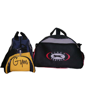 Sports Bags in  Midc-Andheri (E)