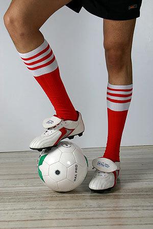 Sports Socks in  Midc-Andheri (E)
