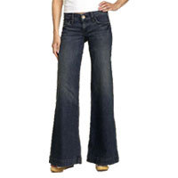 Bell Bottom Jeans Manufacturers, Bellbottom Jeans Suppliers, Exporters