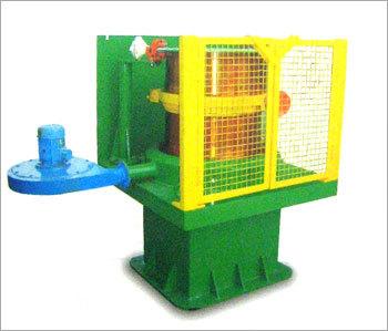 accumulator machine