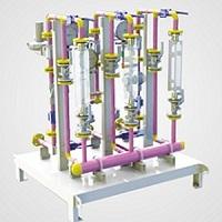 Pressure control valves in  Shahpur