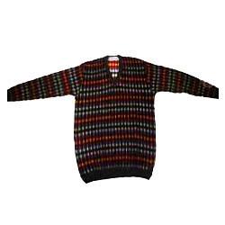 Casual Sweater