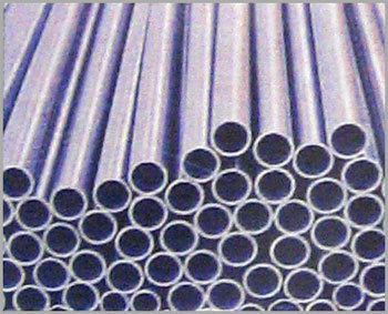 PVC RIGID PIPES in  Chinch Bunder-Masjid Bunder (W)