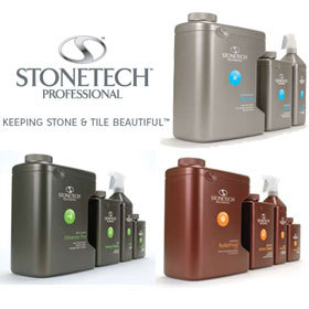 Ptfe Stone Sealer