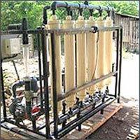 Ultra Filtration Systems in  Khureji