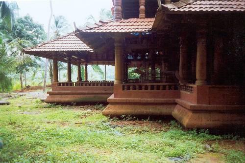 Vastu Designs & Consultation