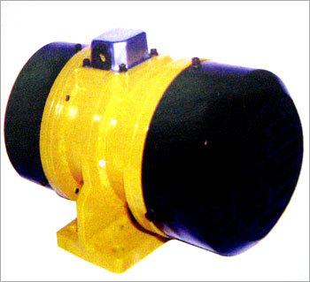 Shutter Vibrator in  Goregaon (E)