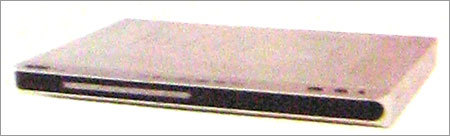 DVD Players (N-10) in  Okhla - Ii
