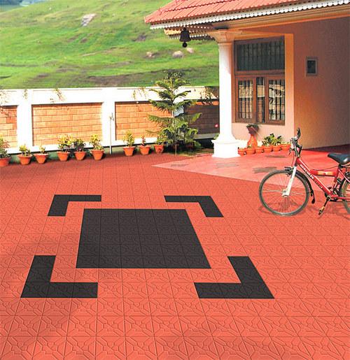 Floor Tiles India Design | Joy Studio Design Gallery ...