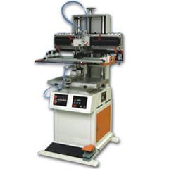 Flat Surface Printing Machine