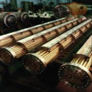 Heat Exchanger in  Goregaon (E)