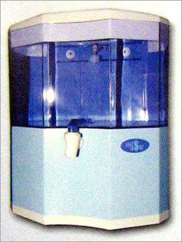 FRESH DEW WATER PURIFIER