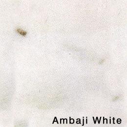 AMBAJI WHITE MARBLE in  14-Sector