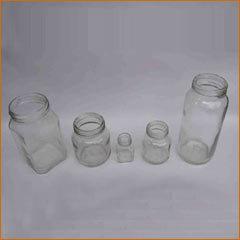 Clear Honey Bottle in  Multani Dhanda  (Paharganj)