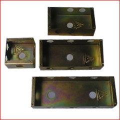 Electrical Switch Boxes