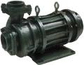 Monoblock Submersible Pump Set