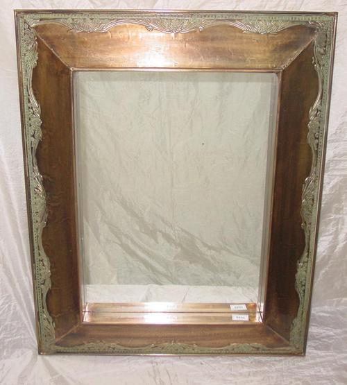 Brass mirror manufacturers suppliers exporters for Mirror manufacturers