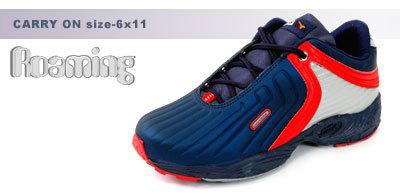 Multi Color Sports Shoes