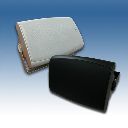 Pro Audio Cabinet Loudspeaker