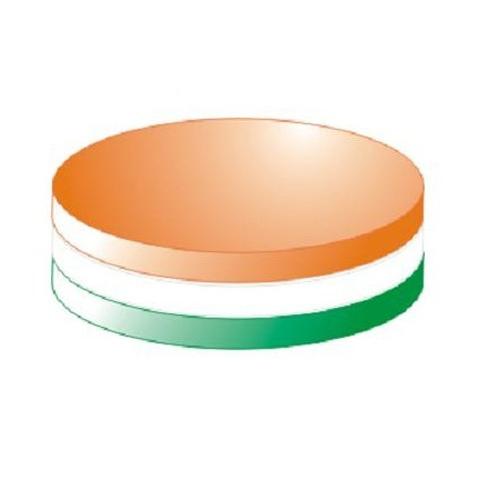 Multilayer Tablet in Teynampet, Chennai - ZOTA PHARMACEUTICALS PVT ...