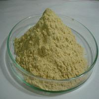 Zinc Ascorbate, Sodium Ascorbate
