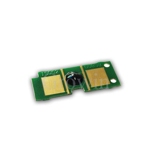HP Mono Universal Toner Chip