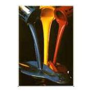 Phenolic Resins