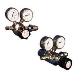Pressure Regulators in  Rabale