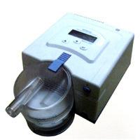 medicare cpap machine