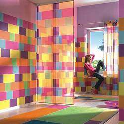 Interior Design Wallpapers in  Shakur Basti