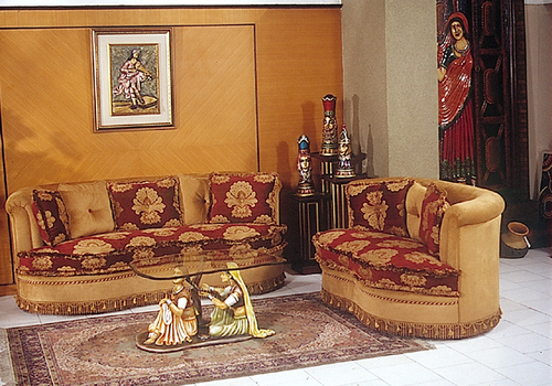 exceptional wooden sofa kirti nagar youtube