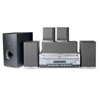 pioneer home theater. pioneer home theatre system theater