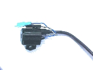 MOPED IGNITION COIL