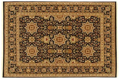 Image result for jaipur rugs