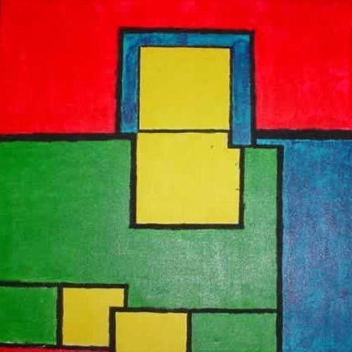 Painting Contractor In Mumbai: Block Painting Services In Kopar Khairne, Navi Mumbai