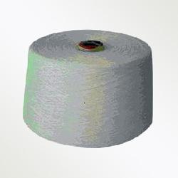 Core-Spun Yarn