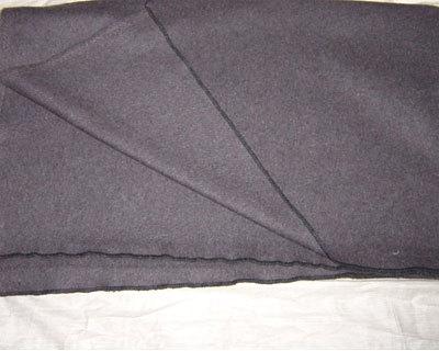 Afgan Relief Blankets