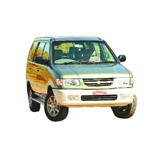 Luxury Cabs Rental Service