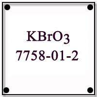 Potassium Bromate in  Injambakkam