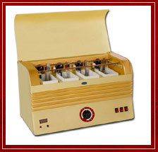 Rhodium Plating Units (Frt Iv) in  Kandivali (W)