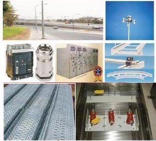 STAINLESS STEEL JUNCTION BOX in Padappai & STAINLESS STEEL JUNCTION BOX in Padappai Chennai - Exporter and ... Aboutintivar.Com