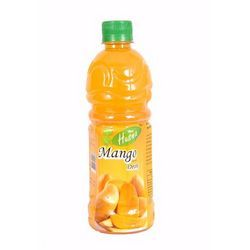 Mango 500 Ml Juice