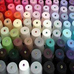 Linen Yarn