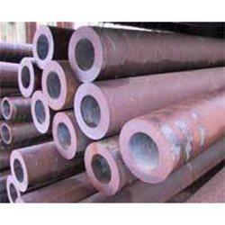 Structural Steel Tubes in  Jhotwara Indl. Area