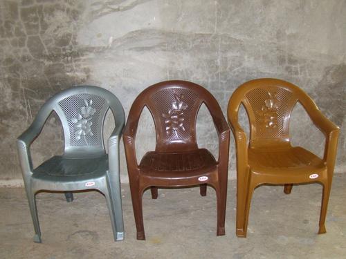 Plastic Chairs Suppliers Manufacturers Dealers In Rajkot Gujarat