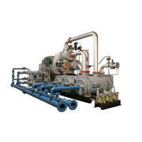 Engineered Centrifugal Air Compressors in  Naroda